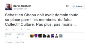 karim-ouchikh-sebastien-chenu