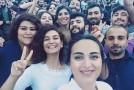 Kurdistan : après Suruç, l'heure est à l'affrontement armé