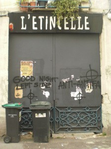 Angers_etincelle