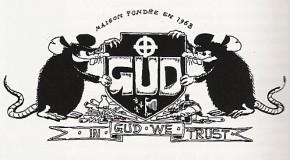Lyon: l'extrême droite toujours aussi présente