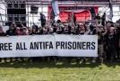 25 juillet : journée internationale de soutien aux prisonniers antifascistes