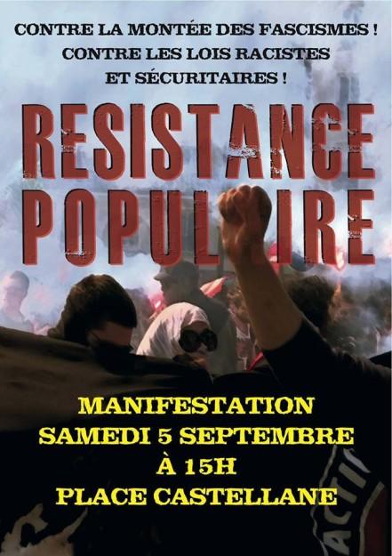 Marseille5sept2015