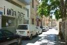 Grèce : Aube Dorée chassée de Crète