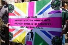 Grande-Bretagne : les nazis chassés de Liverpool, forcés de se cacher dans la consigne à bagages