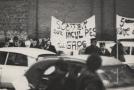 Toulouse : Moudenc et la résistance