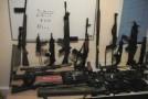 Lille : Quand les identitaires de Lille fournissent des armes aux djihadistes et renseignent la police