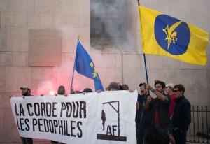 AF—Marseille