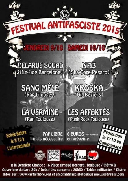 Festival-antifa-toulouse-2015