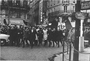 Dreux, 1983 : le FN dépasse les 16%