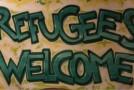 Esquisse d'une pensée contre les frontières étatiques et les frontières de classe