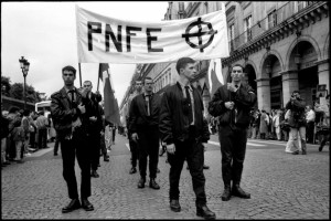 pnfe8mai1988