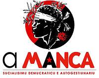 200px-LogoManca