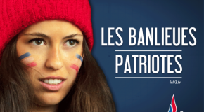 Banlieue patriote : quand le FN s'aventure au-delà du périph'