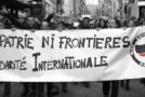 A Verdun, le 14 novembre, faire bloc contre le fascisme