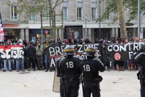 Brest—antifa
