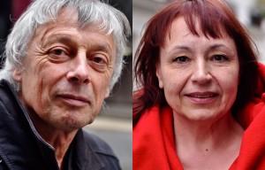 Pierre-Cassen-et-Christine-Tasin