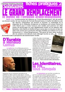 Visa_Solidaires_Remplacement
