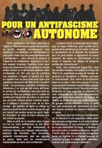 antifa autonome