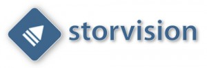 storvision_logo