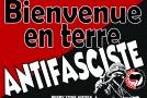 Bilan de la situation de l'extrême droite bretonne