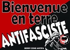 BZA-Bienvenue-en-Terre-Antifa