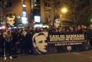 Espagne : 8 ans après, Carlos Palomino toujours présent