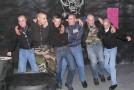 Bourges : Les amis nazis de la responsable du FNJ