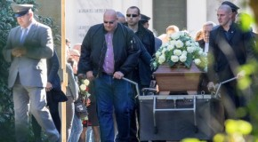 Allemagne : Hammerskin Roland, la mort d'un indic