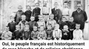 Saint-Martin-le-Beau: dérapages en série d'élues