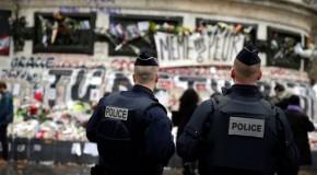 Attentats à Paris : des conséquences prévisibles
