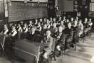 Le programme du FN sur l'école