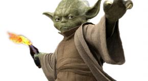 Star Wars version antifa (vidéo)