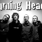 1026-photo_Burning_Heads