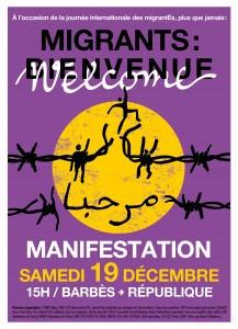 Affiche-manifestation-Migrants-19DÉC-01