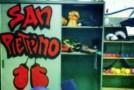 Italie : gymnases et clubs de boxe antifascistes