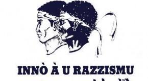 Corse : deux commerces musulmans attaqués au fusil d'assaut