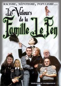 Famille_Le_Pen