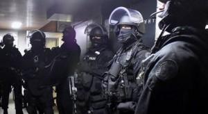 Police_étatd'urgence