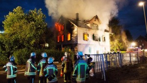 brandanschlaege-deutschland-rechte-gewalt-fs-teaser-2