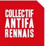 Collectif antifasciste rennais
