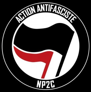 np2c logo