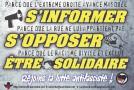 Marseille : un proche de l'Action Française arrêté pour «entreprise terroriste» voulait tuer des migrants