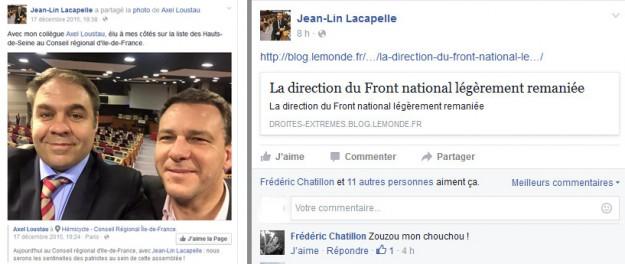 Chatillon_Loustau_Lacapelle