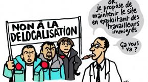 """Répondre aux préjugés #5 : """"L'immigration renforce le chômage et la crise"""""""