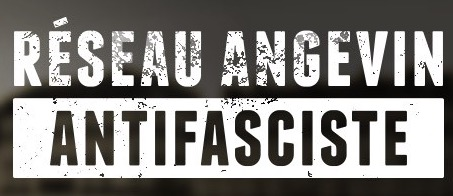 RAAF_logo