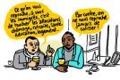 Répondre aux préjugés #4 : «ils profitent des aides !»