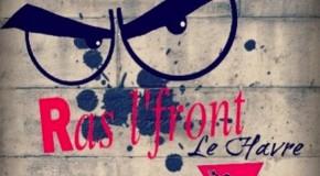 Le Havre : l'extrême droite tente de s'implanter par tous les moyens
