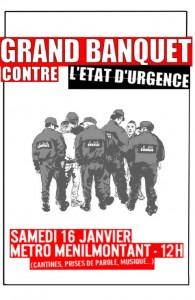 BanquetEtatUrgence20160116
