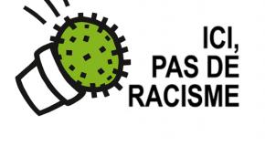 Besançon : lancement du projet Cactus