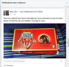 calaisiens-apportent-chocolat-au-crs